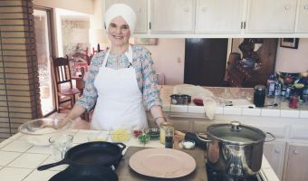 cooking video pic