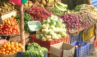 cropped-dharamsala-produce-stand.jpg