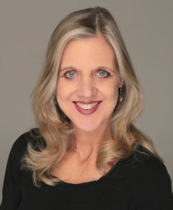 Kate McCallum