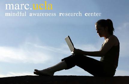 MARC-UCLA