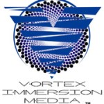Vortex Immersion Media