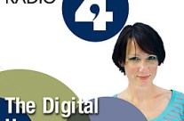 Digital Human BBC Radio Series