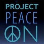 Project Peace On Earth Logo