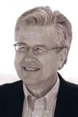 Rick Pinckert