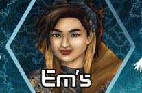 Em's Theory