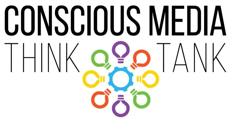 conscious-media-think-tank-logo