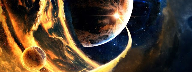 Time Travel & The Multiverse – Many Worlds: Many Timelines