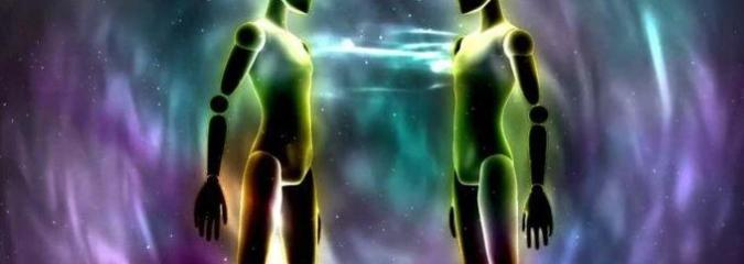 This Is How Your Aura Affects Your Health & Those Around You