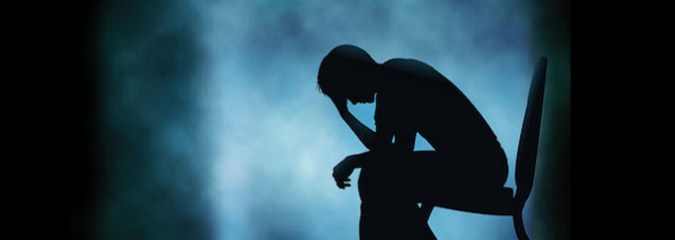 Depression is #1 Illness Worldwide Causing More Suicides – Here Are Healthy Solutions
