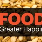 Instant Happiness: The Top 7 Foods To Boost Your Mood