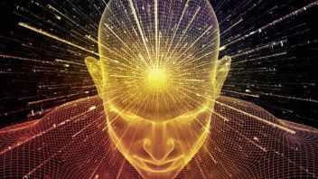 A Dramatic Shift In Human Consciousness is Coming: The OTHER Singularity (Part 2)