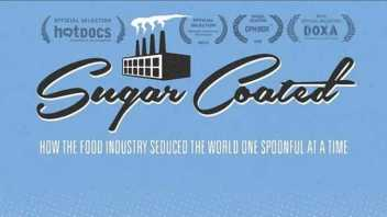 Sugar Coated – How the Sugar Industry Managed to Dupe the World for Decades (Documentary + Dr. Mercola Article)