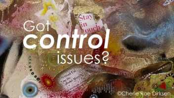 News and Articles About Conscious Living on Planet Earth