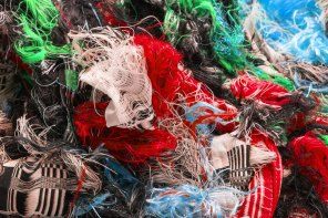 clothing-textile-waste-1