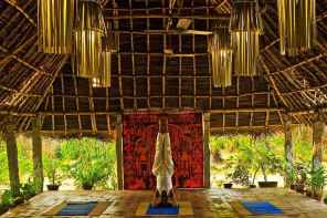 Sustainable India: Top Luxury Hotels