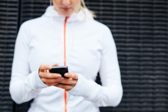 wellness-apps
