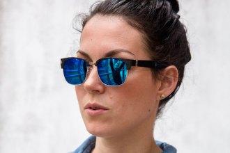 sunglasses_ocean_ecouterregirl