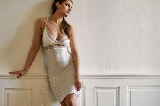 lesluneslingerie-white
