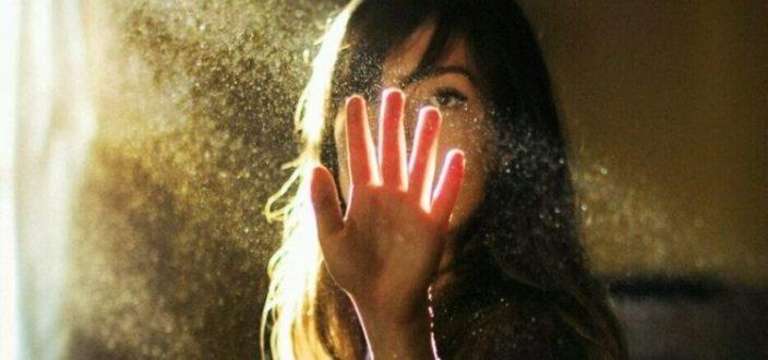 EL MARAVILLOSO CEREBRO EMOCIONAL DE LAS PERSONAS CON ALTA SENSIBILIDAD (PAS)