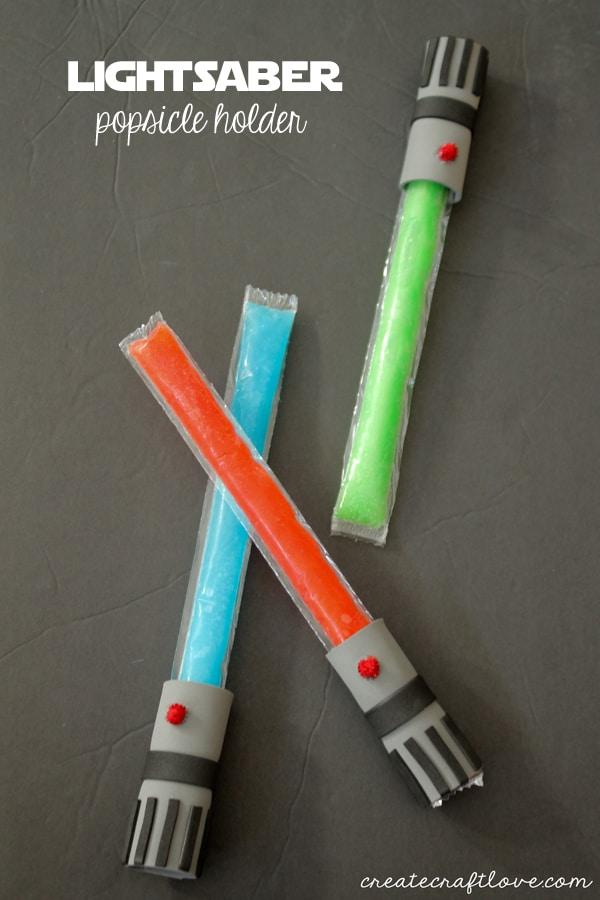 lightsaber-popsicle-handle-beauty