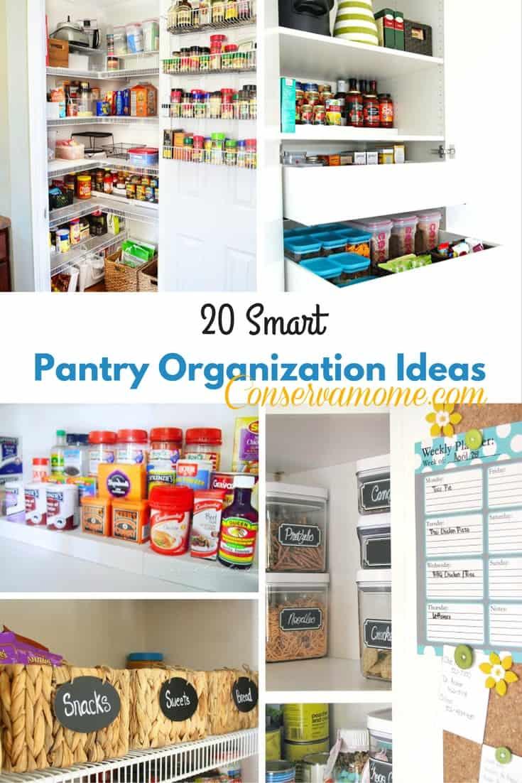 20-smart-pantry-organization-ideas