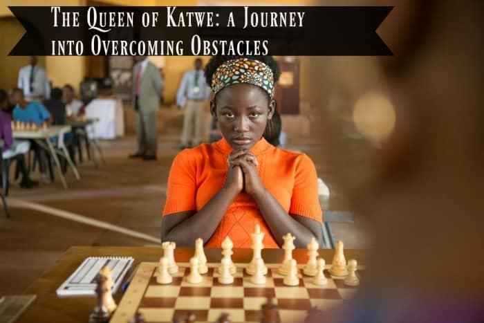 queenofkatwe57deb0cff2652