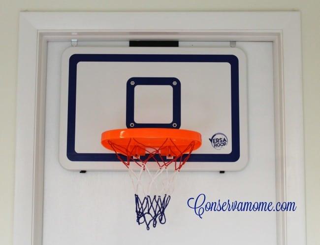 installed-bball-hoop