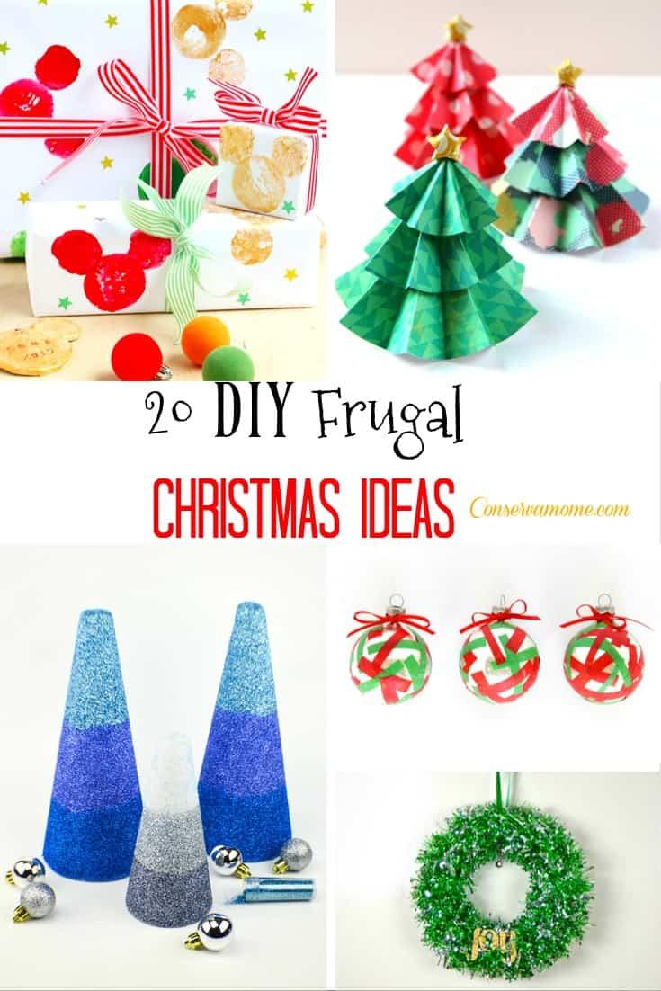20-diy-frugal-christmas-ideas