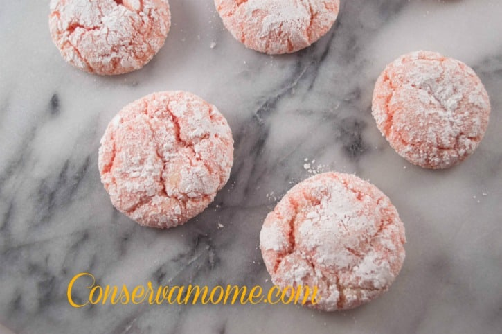 crinklecookies6