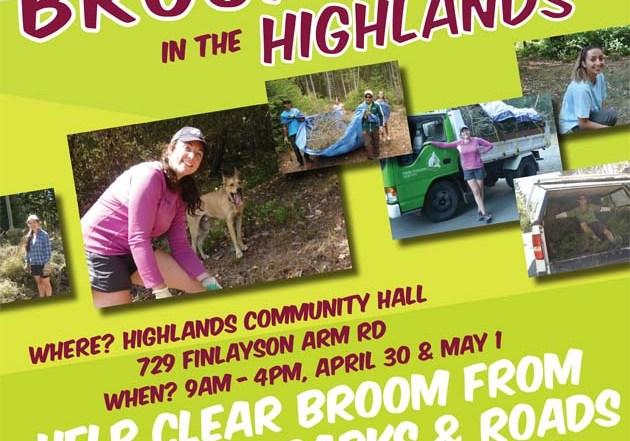 Broom-Bash-April-30-May-1-630