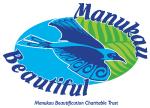 Manukau-beautiful