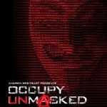 Occupy Unmasked on Netflix Streaming