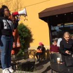 #BlackBrunch is growing. White diners harassed in NYC, STL, Oakland, and Chicago