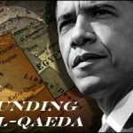 Citizen's Commission on Benghazi: Obama was arming al-Qaeda