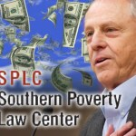 Humiliated SPLC apologizes for attack on Dr. Ben Carson