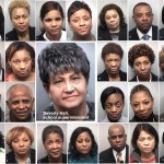 11 Atlanta teachers convicted of felony racketeering for cheating