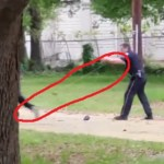 Walter Scott probably attacked Slager after all