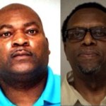 Associates of black supremacist cult arrested for house stealing scheme