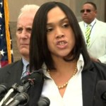 OOPS! Baltimore mayor VETOED police body cameras last November!