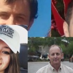Four Black on White Mob Killings that have already occurred in 2016