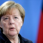 "Merkel's ""War on Women"": Yes, It Was Refugees"