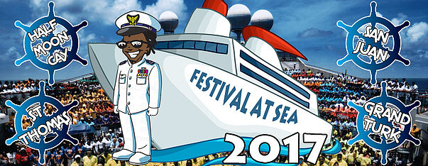 black-festival-at-sea