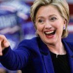 Hillary e-mail calls for the unraveling of Obamacare