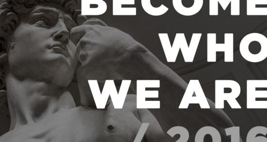 become-who-we-are-2016