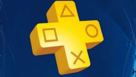 PlayStation Plus Thumb