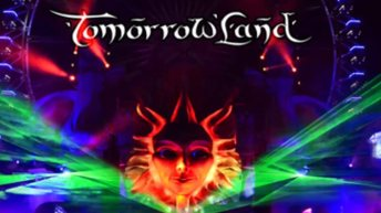Tomorrowland Illuminati EXPOSED!