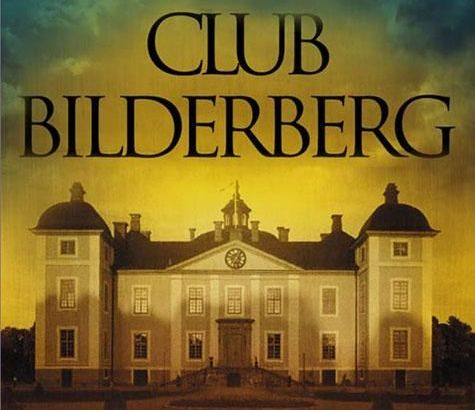 Bilderberg Group, a Club for the Rich or Something Much More?