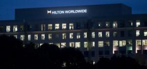 HiltonWorldwideNewSignage