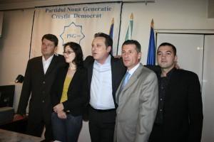 Totul despre patronii Litoral Connect SRL | florintomanicolae