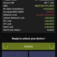 [Tuto] Débloquer le Samsung Galaxy S4 sans code !